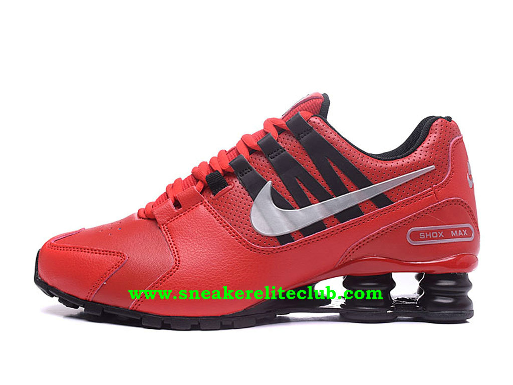 basket chaussure homme nike