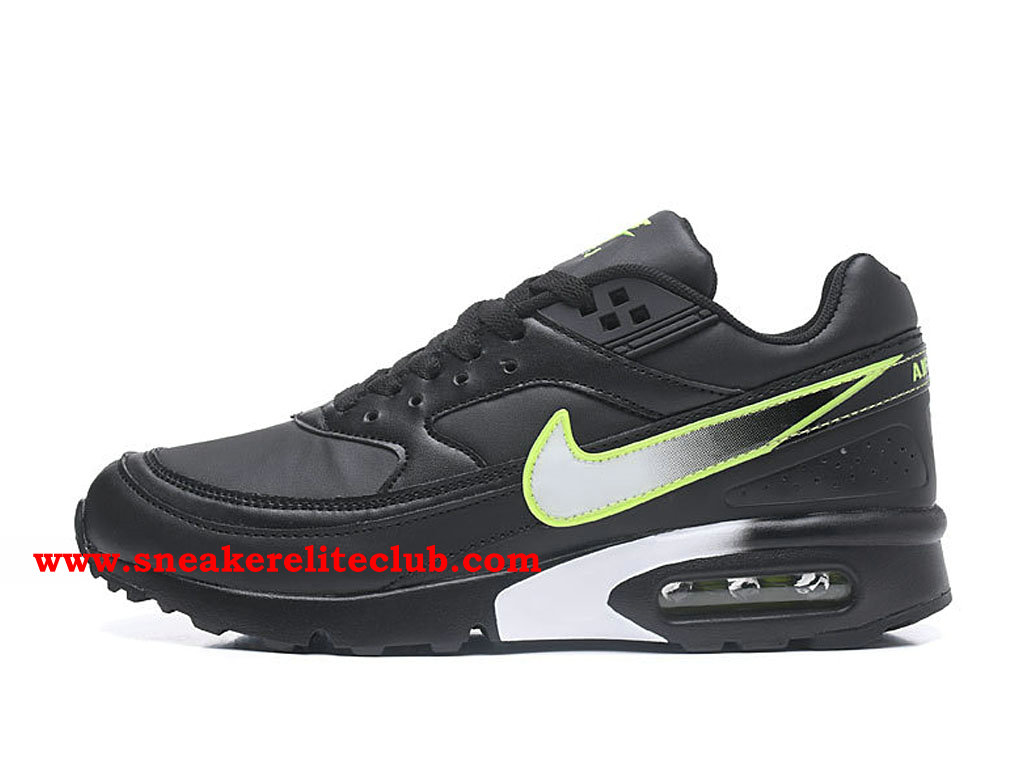 cost charm store hot product Nike Air Max BW Chaussures De Running Pas Cher Prix Pour Homme ...
